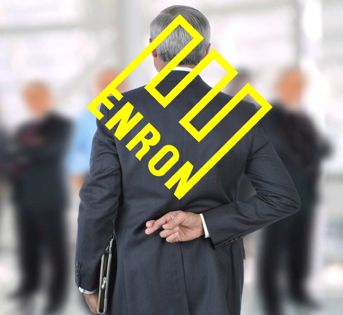 fall of enron The rise and fall of enron: ethical issues february 22, 2018 paypervids business 0 before its collapse in december 2001, enron was ranked by fortune as the 7 th largest company in the united states and was viewed as one of the most innovative companies in the world.