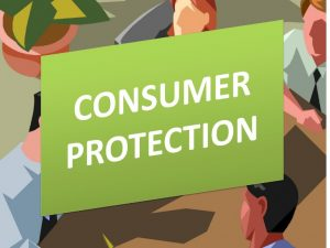 consumer-protection-act