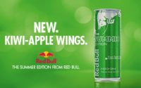 red-bull-kiwi-apple-drink