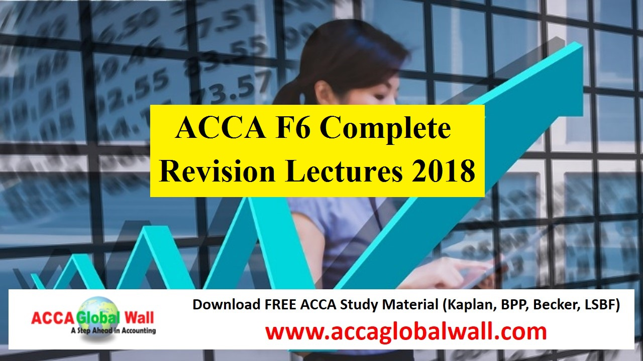 Acca f4 kaplan book free download pdf - philiranpi