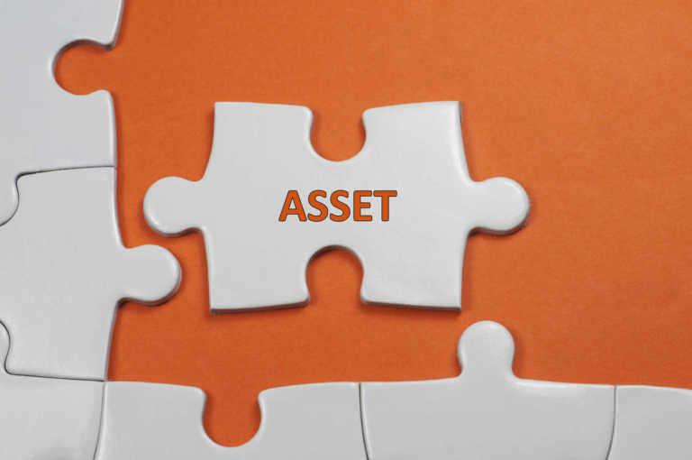 asset-acquisition-768x510