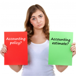 IAS 8 Accounting Policies