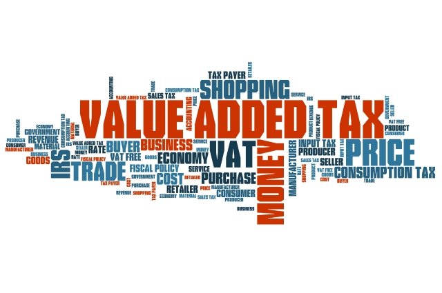 Top 10 GCC VAT Questions You Should Know