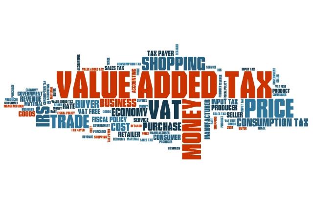 Top 10 GCC VAT Questions You Should Know